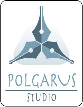 polgarusstudio-logo