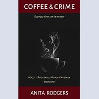 Anita Rodgers