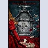 A.G. Howard