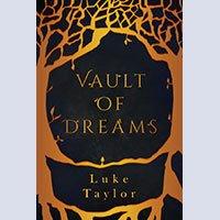 Luke Taylor