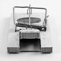 Beware the Ebook Front Matter Trap