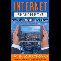 John Louis Thomas